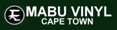 Mabu Vinyl & Sugarmusic - Cape Town Music Store